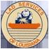 LAD Services